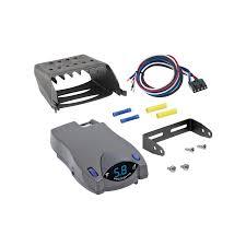 prodigy p2 brake control electronic brake controller wiring diagram Electronic Brake Controller Wiring Diagram #17