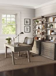 Ideas Home Office Home Office Guest Room Luxury Home Offices Intrior