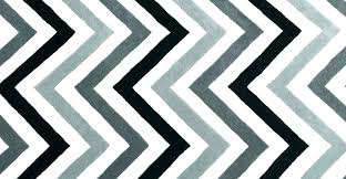 black and white zigzag rug area rugs rug red area rugs blue chevron rug gray and black and white zigzag rug