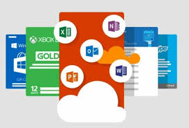Get 1 Year Subscriptions To Office 365 Xbox Live Gold Skype Wi Fi