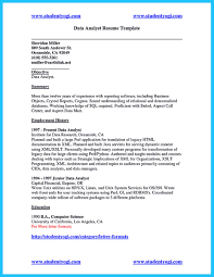 Mis Resume Example Best of Cover Letter Doc Samples William Blake The Lamb And Tyger Data