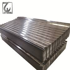 china 0 14 0 18mm corrugated galvanized steel roofing sheet china galvanized corrugated roofing sheet gi roof sheets size