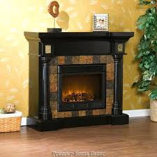 electric fireplace tv cabinet electric fireplace stand big lots home design interior design big lots stand