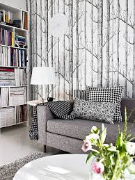 Small Picture 234 best Interior Design Wall Paper images on Pinterest