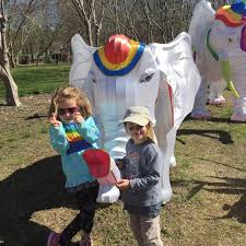 the lantern festival an ancient chinese tradition dating back more than 2 000 years will be on display at the norfolk botanical garden from 9 00 a m to