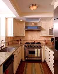 Galley Kitchen Design Galley Kitchen Design Ideas Uk Modern Mix Galley Kitchen Design