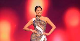 Miss mexico andrea meza is crowned miss universe 2021 onstage at the miss universe 2021 pageant at seminole hard rock hotel & casino on may 16, 2021 in hollywood, florida. Fwxyhljivozqdm