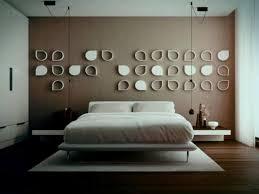 Wand Grau Streichen Luxus Schlafzimmer Wand Streichen Ideen