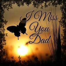 i miss u papa wallpaper 697979 1235x912 miss you papa hd