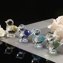 Animal <b>Glass</b> Ornament Promotion-Shop for Promotional Animal ...