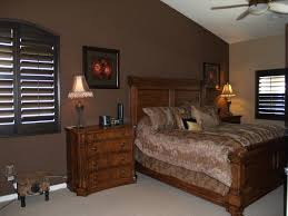 brown furniture wall color. wall color with brown furniture
