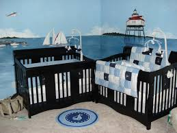 nautical crib bedding anchor crib bedding nursery crib sets