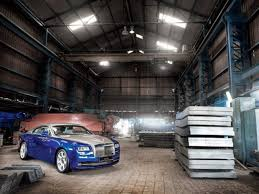 Rolls Royce Stock Chart The Rolls Royce Wraith Is Frighteningly Fast Hauntingly