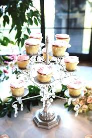 home goods chandelier cake stand medium size of chandeliers cupcake for piece white