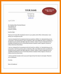 12 Job Offer Letters Activo Holidays