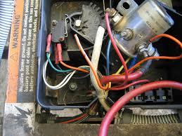 club car gas engine wiring diagram club image club car gas engine wiring diagram jodebal com on club car gas engine wiring diagram