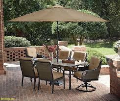 la z boy patio furniture for house la z boy patio