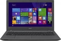 <b>Ноутбуки ACER Acer Aspire</b> - серые - купить ноутбук Асер Асер ...