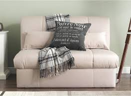 sofa bed covers sofa bed covers for a completely stylish cozy look sofa bed covers australia sofa bed covers