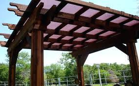 outdoor canopy fabric parcequeorg