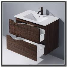bathroom cabinet drawers. white bathroom vanity as vanities with tops for new drawers cabinet s