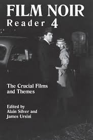 film noir reader the crucial films and themes bk alain film noir reader 4 the crucial films and themes bk 4 alain silver james ursini 0073999324679 com books