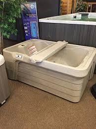 2 person spa bathtub. 2 person spa.jpg spa bathtub