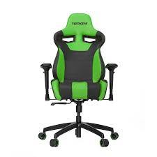 office chair wiki. Green Chair Best Of Vertagear Racing Series Ergonomic Office Black Wiki