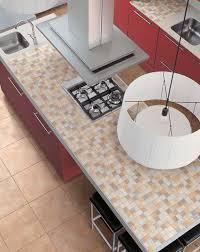 Kitchen tiles countertops Laminate Excellent Ideas Tile Kitchen Countertops Counter For Kitchens And Baths Tile Kitchen Countertops Ideas Bahroom Kitchen Design