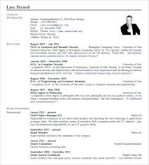 Latex Resume Mesmerizing Github Resume Templates Resume Latex Template Latex Resume Template