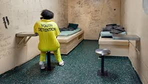 Juvenile Detention Alternatives Initiative The Annie E Casey