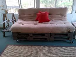 1000 images about pallet diy projects on