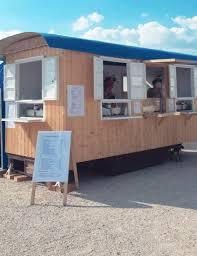 Bauwagen Zirkuswagen Schaustellerwagen Sauna Tiny House Kaufen