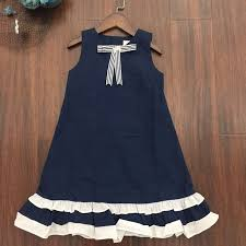 Outfit Creator With Your Own Clothes Latest Girl Dress Designs Design Your Own Flower Girl Dress