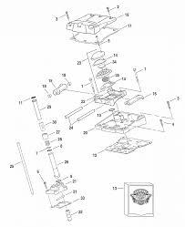 Harley Davidson Servi Car Wiring Diagram