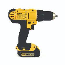 Đặt Nhanh Máy khoan góc vặn vít dùng pin 14.4V Dewalt DCD734C2-B1 trực  tuyến giá cực hấp dẫn
