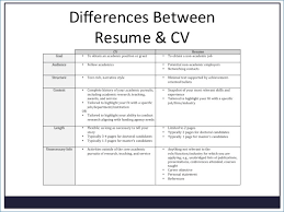 Resume Definition Extraordinary Job Resume Definition Resumelayout