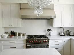 Custom Kitchen Cabinets Toronto Forest Hill Toronto Custom Kitchen Design Ideas Kitchen