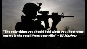 Military Inspirational Quotes Inspirational Quotes Images Famous Thoughts Military on Famous 22