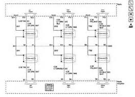 similiar wire diagram 2003 cadillac sts keywords wiring diagrams additionally 2003 cadillac cts radio wiring diagram