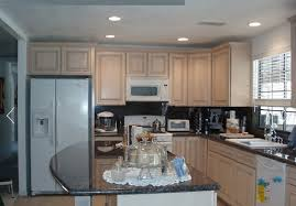 Kitchen Remodeling Phoenix Property Impressive Ideas