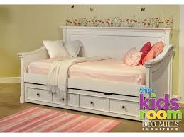 trundle daybed with storage. Modren Storage Folio 21 Stoney Creek Storage Trundle Daybed Mattress FREE  STONEYCRKDAYBEDTRND To Daybed With A