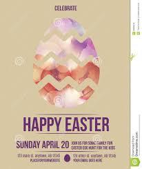 easter egg raffle posters happy easter 2017 easter egg raffle poster 07