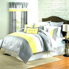 yellow bedroom ideas yellow grey white bedroom grey and yellow bedding yellow grey white and yellow