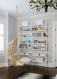 teenage girl furniture. Awesome And Interesting Teenage Girl Bedroom Furniture Ideas For Pertaining To Designs 17