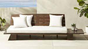 Outdoor Sofa Au