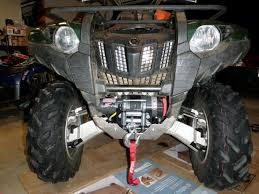 my winch came in warn xt30 looking for installation tips page click image for larger version pc080025 large jpg views 1245