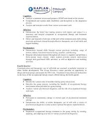 Soap Notes Counseling Note Examples Progress Pt Assessment Example ...