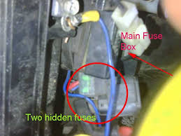 yzf600r forums • view topic ignition switch is bad and trying to image