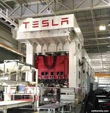 highest paying jobs at tesla ranked by salary business insider wire harness engineer salary toyota Wire Harness Engineer Salary #25
